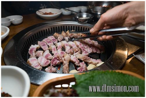 男子燒肉27