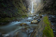 Wild water (maka3110) Tags: ried alpen tirol sigma1020 sigma d500 nikon wild nass stein wasserfall wasser