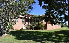 47 Waterford Drive, Macksville NSW