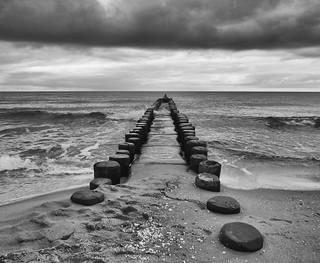 The Baltic Sea Impressions (1)