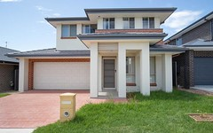 Lot 55 Somme Avenue, Edmondson Park NSW