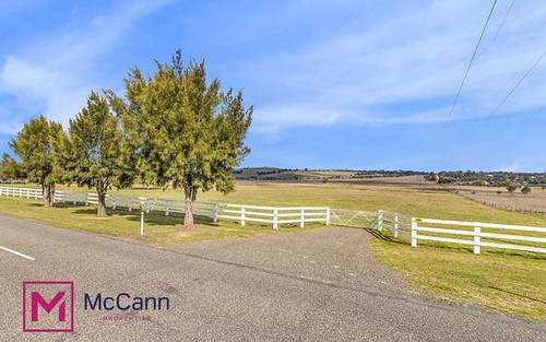 104-128 Collector Road, Gunning NSW