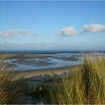 Ameland Beach thumbnail