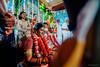 S + s067 (Dinesh Snaps - Di Photography) Tags: dineshsnaps diphotography di wedding indianweddingphotographer weddingphotographer weddingphotography bride tamilnadu chennaiweddingphotographer chennaicandidphotographer chennaiphotographer coupleportraits couples chennai happycouple love coimbatore