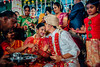 S + s060 (Dinesh Snaps - Di Photography) Tags: dineshsnaps diphotography di wedding indianweddingphotographer weddingphotographer weddingphotography bride tamilnadu chennaiweddingphotographer chennaicandidphotographer chennaiphotographer coupleportraits couples chennai happycouple love coimbatore