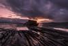 HC9Q9616-1 (rodwey2004) Tags: isleofskye scotland landscape skye elgol