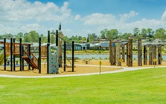 Lot 79, Conquest Close, Rutherford NSW