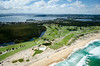 DSC_9124.jpg (ColWoods) Tags: aerial helecopter lakemacquarie newcastle