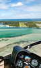 DSC_9360.jpg (ColWoods) Tags: aerial helecopter lakemacquarie newcastle