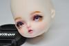 CSC_2667 (nekophoenix) Tags: bjd leekeworld chloe mini faceup makeup girl