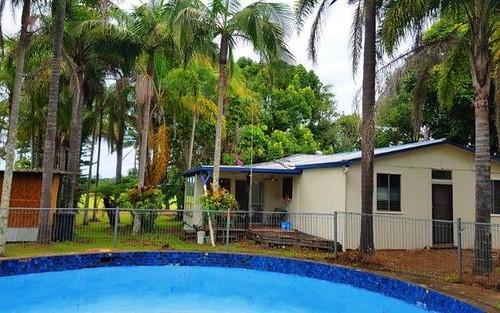 99 Deep Creek Road, Valla NSW 2448
