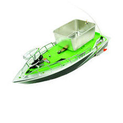 Remote Control Nest Ship Bait Boat Fishing Gear Automatical Hit Device (1133608) #Banggood (SuperDeals.BG) Tags: superdeals banggood sports outdoor remote control nest ship bait boat fishing gear automatical hit device 1133608
