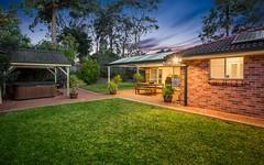 4 Badenoch Ave, Glenhaven NSW