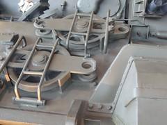 "Centurion Mk.2 ARV 21 • <a style=""font-size:0.8em;"" href=""http://www.flickr.com/photos/81723459@N04/24536623788/"" target=""_blank"">View on Flickr</a>"