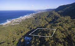 Lot B Morrison Avenue, Wombarra NSW