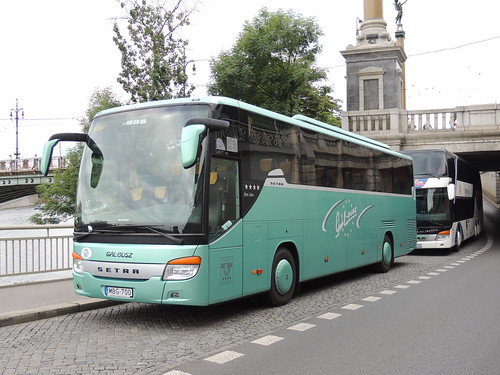 DSCN8624 Gal Busz, Kapuvár MBG-700