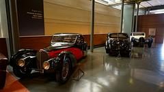 Bugatti Typ 57S (Mark 800) Tags: bugatti typ 57s