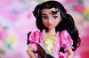 Elena Disney (7) (Lindi Dragon) Tags: doll disney disneyprincess disneystore dolls elena avalor isabel