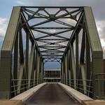 Brandenburger Brücke thumbnail