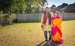 IMG_5094.jpg (Ganga's Photography) Tags: vratam swapna 2017 satyanarayana november rajasekhar puja