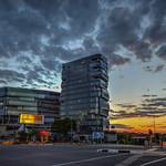 EV Building, Sandton thumbnail