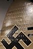 DSC_4016_1451 (inchpebble) Tags: unitedkingdom uk london imperialwarmuseum aircraft tail