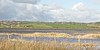 6115 Flooded wetlands at Pentre Berw. (Andy - Busyyyyyyyyy) Tags: fff flooding freshwater marshland mmm rainwater rrr www