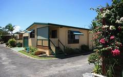 139/186 Chinderah Bay Drive, Chinderah NSW