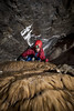 _DSC1739 (ChunkyCaver) Tags: cave caver caving spelunking formations craigaffynnon