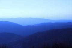 _DSC3638 (EasyandMe(新手上路中~)) Tags: shenandoah blueridgemountains shenandoahnationalpark virginia skylinedrive