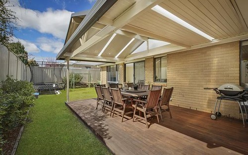 68 Louisiana Road, Hamlyn Terrace NSW