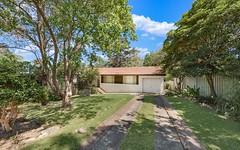 1 Sunny Ridge Road, Winmalee NSW
