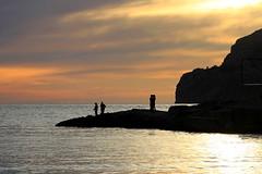 Platja de Camp de Mar (andreastrojak) Tags: platja de camp mar mallorca campdemar mittelmeer