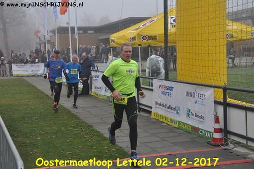 Oostermaetloop_Lettele_02_12_2017_0233