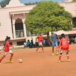 20171130 To 20171202 - Gurukul Cup 2017 (40)