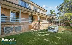 43 Yarralumla Drive, Carlingford NSW