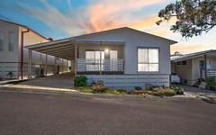 201/50 Kamilaroo Avenue, Lake Munmorah NSW