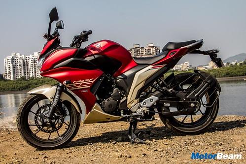 Yamaha-Fazer-25-13