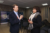 DSC_1500 (UNDP in Ukraine) Tags: donbas donetskregion business undpukraine undp enterpreneurship meeting kramatorsk sme bigstoriesaboutsmallbusiness smallbusinessgrant discussion