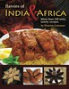 [PDF] FREE Flavors of India   Africa: More than 100 tasty family recipes READ (ebook colla) Tags: pdf free flavors