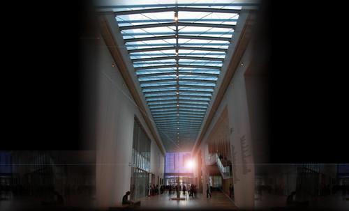 "Instituto de Arte de Chicago • <a style=""font-size:0.8em;"" href=""http://www.flickr.com/photos/30735181@N00/25026024568/"" target=""_blank"">View on Flickr</a>"