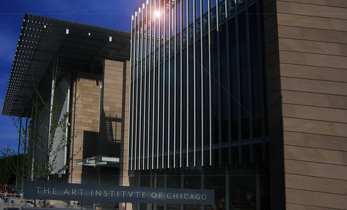 "Instituto de Arte de Chicago • <a style=""font-size:0.8em;"" href=""http://www.flickr.com/photos/30735181@N00/25026033758/"" target=""_blank"">View on Flickr</a>"