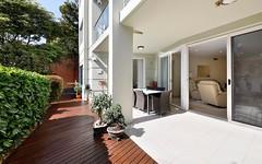 4/4-8 Mentone Avenue, Cronulla NSW