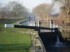 Alive - walk (johnb/Derbys/UK) Tags: alive walk wet water winter derbyshireuk countryside cold canal pov myworld howitis