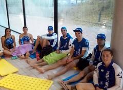 Alba Álvarez Team Clavería.16