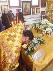 ап. Андрея 2017 (15)