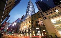 3101/38 York Street, Sydney NSW