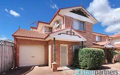 3/58-60 Helena St, Auburn NSW