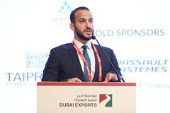 Future Manufacturing & Trade Summit 2017 (expotradeglobal) Tags: manufacturing excellence trade future
