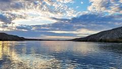 20171104_071941 (lovz2hike) Tags: lake havasu bass fishing large mouth topock colorado river ranger boat reata small lovz2hunt lovz2hike family fun adventure arizona winter november